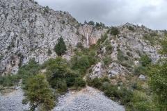 Ein-Tag-im-Dorf-Arslanbob-26
