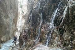Ein-Tag-im-Dorf-Arslanbob-29