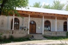 Ein-Tag-im-Dorf-Arslanbob-3