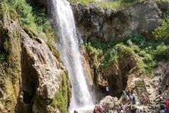 Ein-Tag-im-Dorf-Arslanbob-31