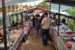 Ein-Tag-im-Dorf-Arslanbob-35