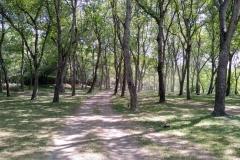 Ein-Tag-im-Dorf-Arslanbob-36