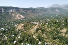 Ein-Tag-im-Dorf-Arslanbob-37