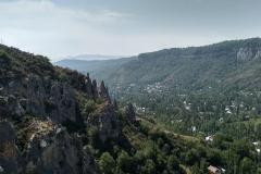 Ein-Tag-im-Dorf-Arslanbob-38