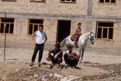 Ein-Tag-im-Dorf-Arslanbob-4