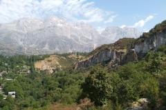 Ein-Tag-im-Dorf-Arslanbob-40