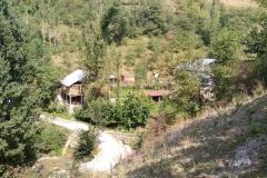 Ein-Tag-im-Dorf-Arslanbob-41