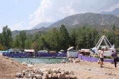 Ein-Tag-im-Dorf-Arslanbob-5