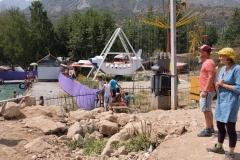 Ein-Tag-im-Dorf-Arslanbob-6