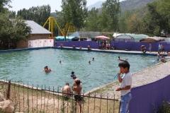 Ein-Tag-im-Dorf-Arslanbob-8