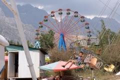 Ein-Tag-im-Dorf-Arslanbob-9