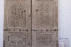 Eindrücke-aus-Taschkent-1