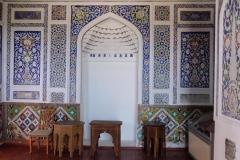 Eindrücke-aus-Taschkent-11
