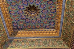 Eindrücke-aus-Taschkent-12