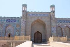 Eindrücke-aus-Taschkent-15