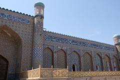 Eindrücke-aus-Taschkent-16