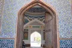 Eindrücke-aus-Taschkent-19