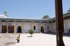 Eindrücke-aus-Taschkent-2