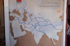 Eindrücke-aus-Taschkent-24
