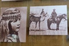 Eindrücke-aus-Taschkent-25
