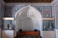 Eindrücke-aus-Taschkent-4