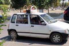 Eindrücke-aus-Taschkent-40
