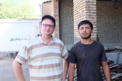 Eindrücke-aus-Taschkent-42