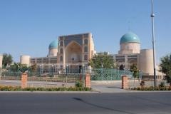 Eindrücke-aus-Taschkent-43