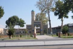 Eindrücke-aus-Taschkent-44