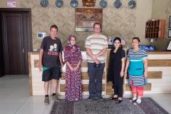 Eindrücke-aus-Taschkent-45