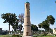 Eindrücke-aus-Taschkent-46