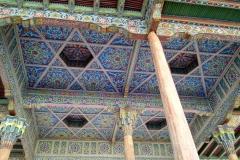 Eindrücke-aus-Taschkent-47
