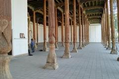 Eindrücke-aus-Taschkent-48