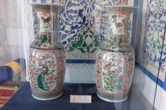 Eindrücke-aus-Taschkent-5