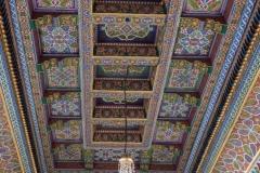 Eindrücke-aus-Taschkent-6