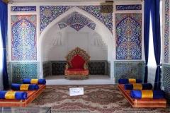 Eindrücke-aus-Taschkent-8