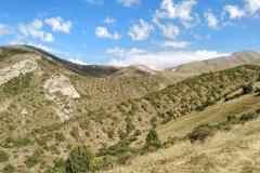 Fahrt-in-das-Naturschutzgebiet-in-Kaskacy-26