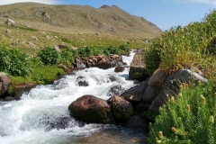 Fahrt-in-das-Naturschutzgebiet-in-Kaskacy-28