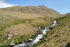 Fahrt-in-das-Naturschutzgebiet-in-Kaskacy-31
