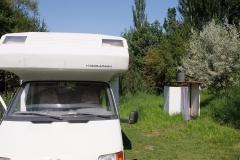 Fahrt-in-das-Naturschutzgebiet-in-Kaskacy-4