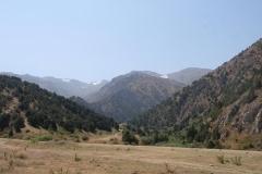 Fahrt-in-das-Naturschutzgebiet-in-Kaskacy-5