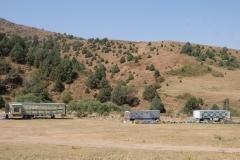 Fahrt-in-das-Naturschutzgebiet-in-Kaskacy-6