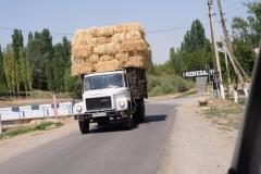 Fahrt-in-das-Naturschutzgebiet-in-Kaskacy-8