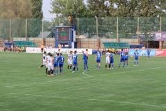 DordoyBishkek-4