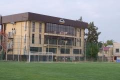 DordoyBishkek-8