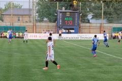 DordoyBishkek-9