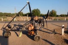 Flugzeug-Marke-Eigenbau_10