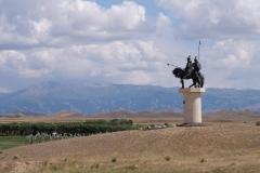 Tian-Shan-Gebirge-10