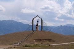 Tian-Shan-Gebirge-11