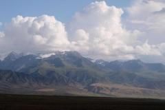 Tian-Shan-Gebirge-13